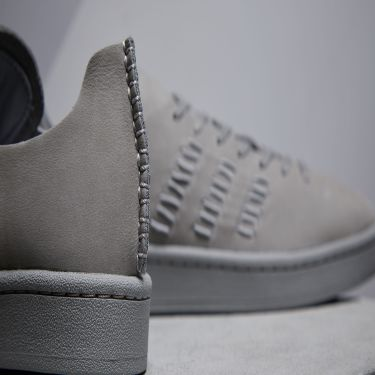 the latest 8af68 f0915 homeAdidas x Wings + Horns Campus. image. image