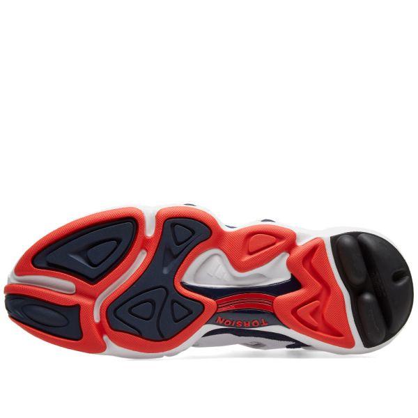 Adidas Consortium FYW S 97 OG