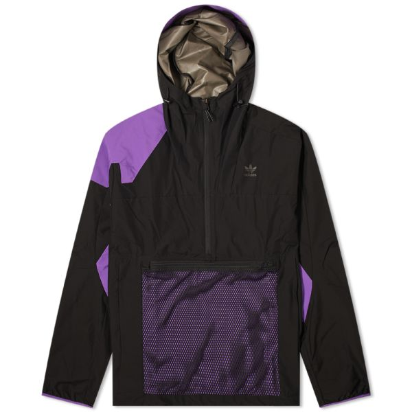 Adidas Outdoor Karkaj Jacket