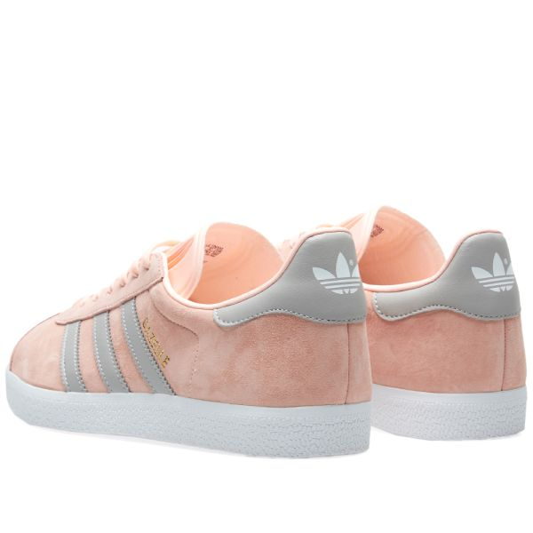 Adidas Women's Gazelle W