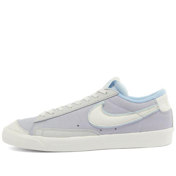 Nike Blazer Low VNTG 77 Sunday