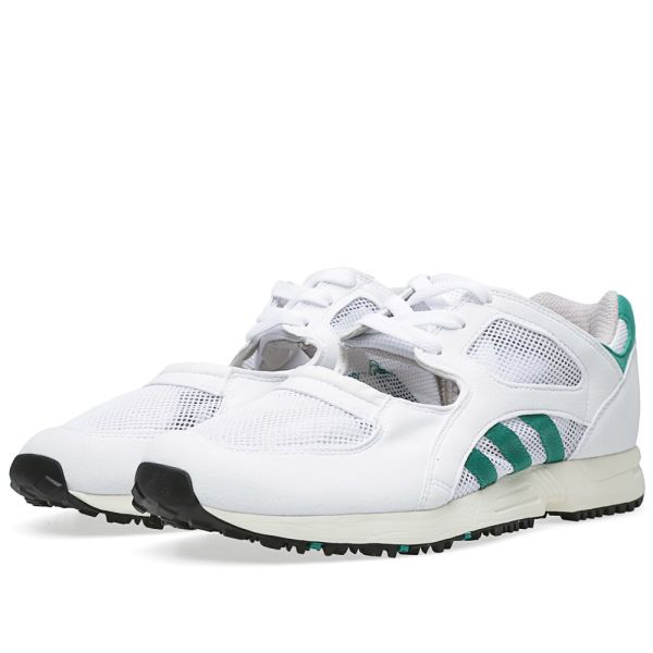 adidas eqt racing og shoes
