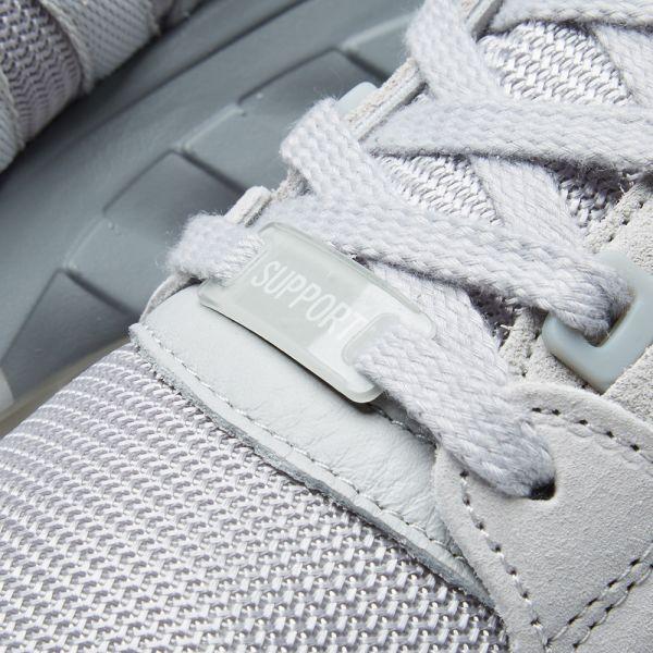 Adidas EQT Support RF '25th Anniversary'
