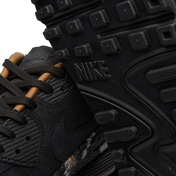 Nike Shoes | Air Max 90 Qs Pendleton