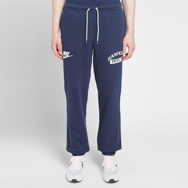 Nike x Stranger Things Sweat Pant