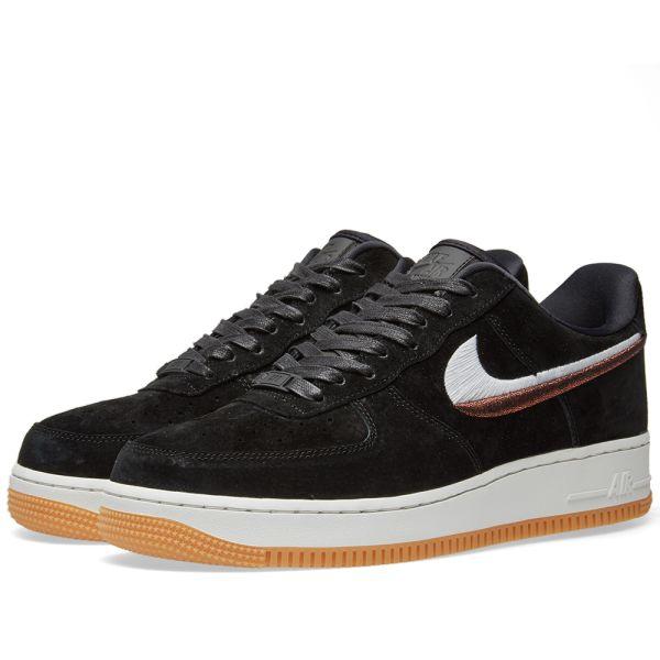 Nike Air Force 1 '07 LX W