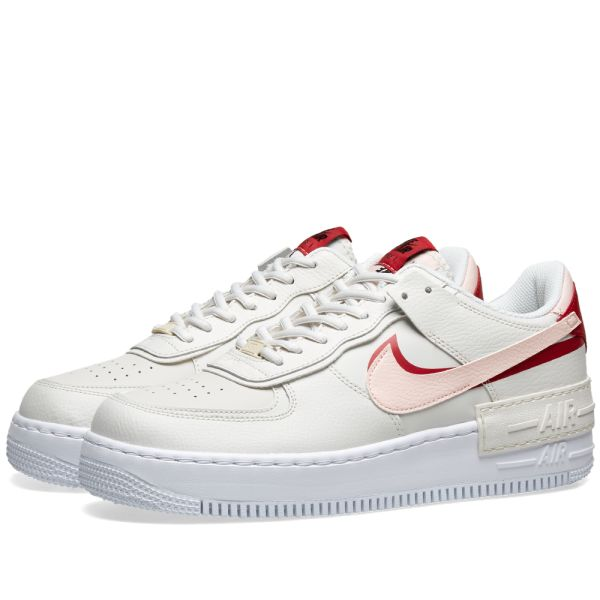 Nike Air Force 1 Shadow W