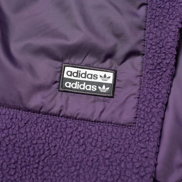 adidas core 11 fleece