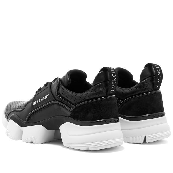 givenchy sneakers jaw