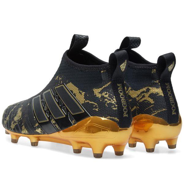 shoes adidas ace tango 17 black gold shoes australia