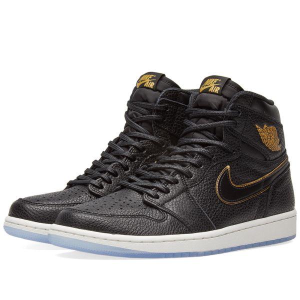 cheap hot product best shoes Air Jordan 1 Retro High OG