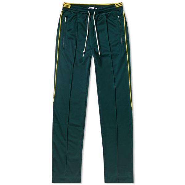 adidas pants 2020
