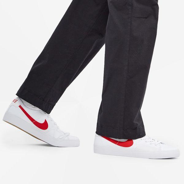 Nike SB Blazer Court