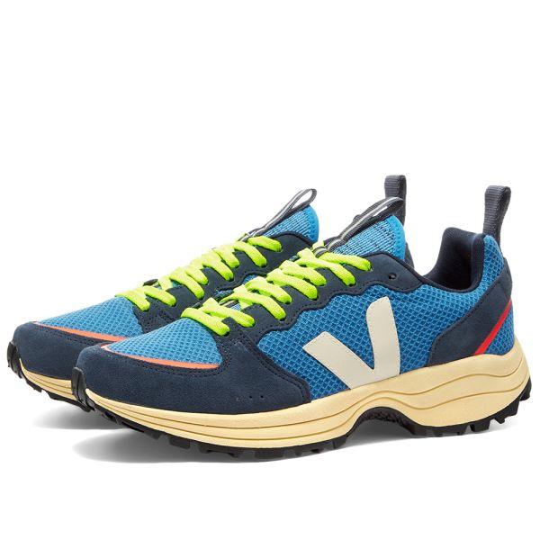 Veja Venturi Running Sneaker Swedish