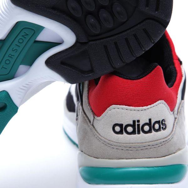adidas torsion eqt