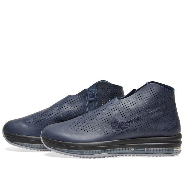 buona qualità design professionale grande sconto di vendita Nike W Zoom Modairna Thunder Blue & Wolf Grey | END.