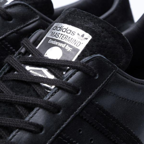 adidas superstar mastermind