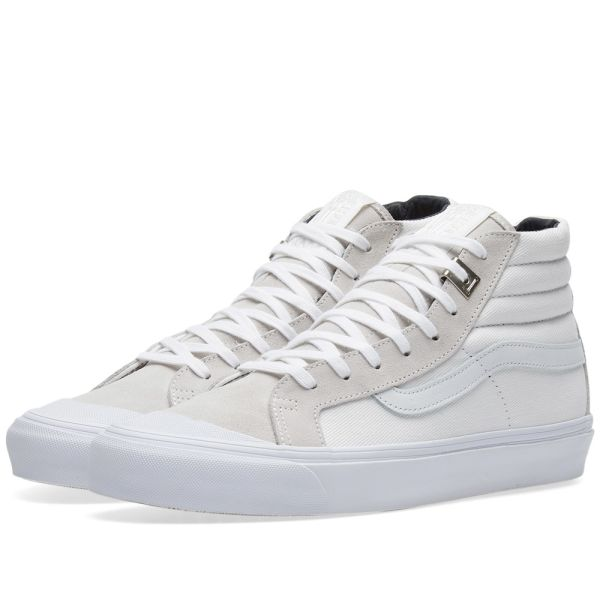 Vault by Vans Collaborates with Fashion Label Alyx | Cassius