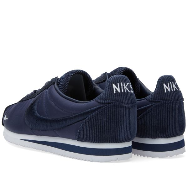 nike classic cortez SP mens trainers 789594 sneakers shoes