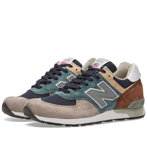 new balance m576sp