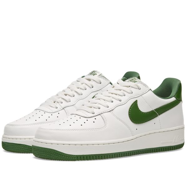 Among published by advantageous discount coupon! NIKE AIR FORCE 1 LOW RETRO
