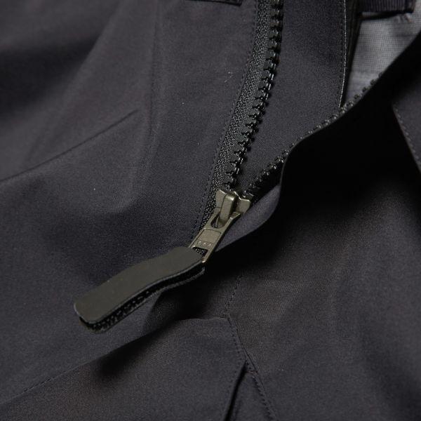Acronym J36 GT Jacket