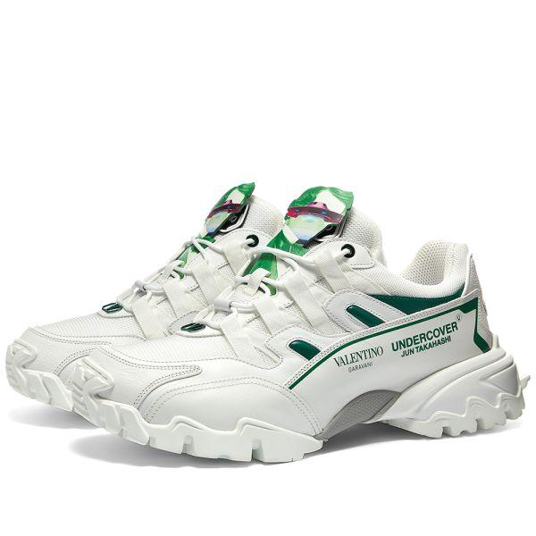 Valentino x Undercover Climber Sneaker
