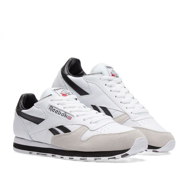 Reebok Classic Leather TRC Bs6514 Sneakersnstuff