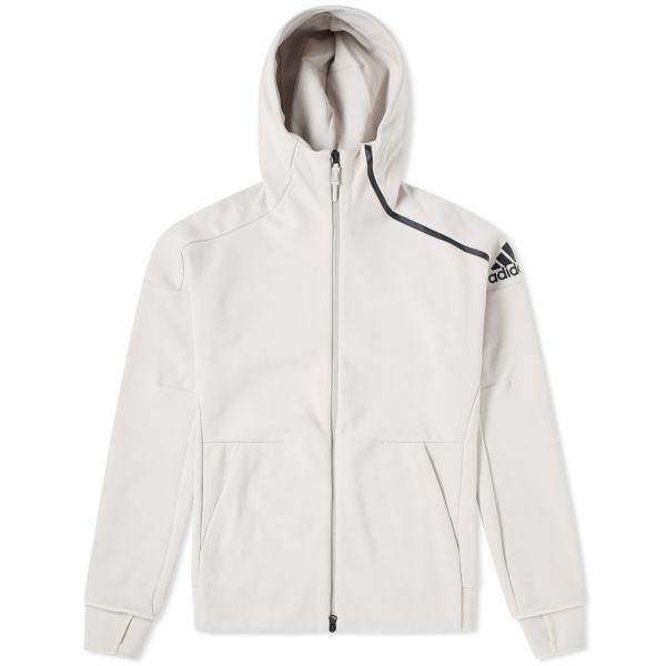 adidas zne hoodie 2.0