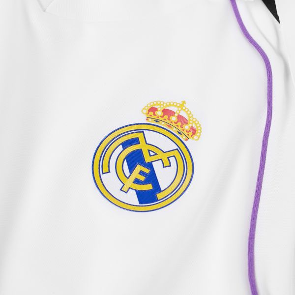 Real Madrid Ultimate Winter Jacket by Adidas Clothes Online