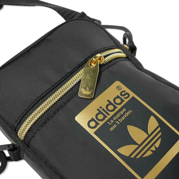 adidas superstar festival pack