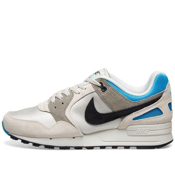 NIKE AIR PEGASUS 89 SE Herren Sneaker weiss CI6396 001 neues