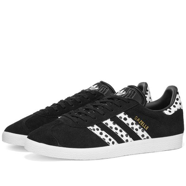 Adidas Womens Gazelle W