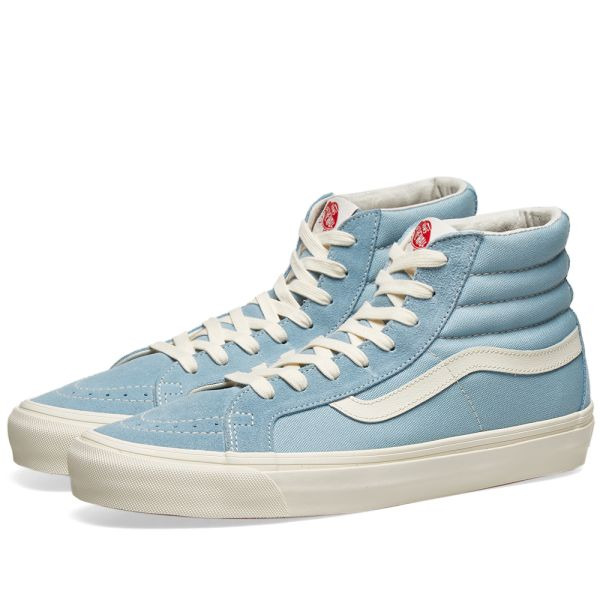 https://media.endclothing.com/media/f_auto,w_600,h_600/prodmedia/media/catalog/product/0/3/03-07-2019_vansvault_sk8hilx_forgetmenotmarshmallow_vn0a4bvbvz51_mo_1.jpg
