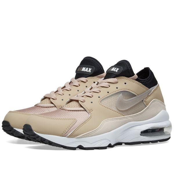 thoughts on best wholesaler exclusive shoes Nike Air Max 93
