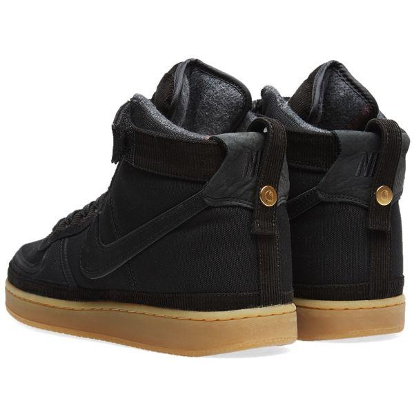 Nike Vandal High Supreme Premium WIP