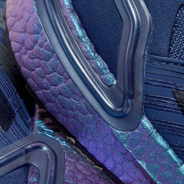 adidas ultra violet