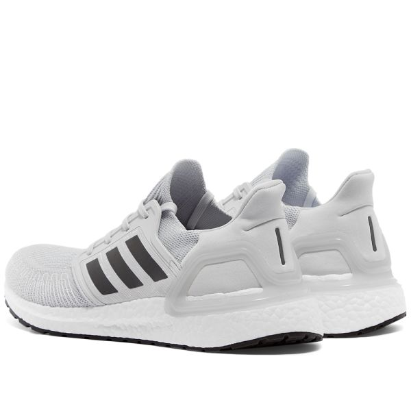 https://media.endclothing.com/media/f_auto,w_600,h_600/prodmedia/media/catalog/product/0/3/03-12-2019_adidas_ultraboost20_dashgrey_white_eg0694_blr_3.jpg