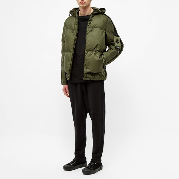x Craig Green Alten Jacket, Moncler Genius
