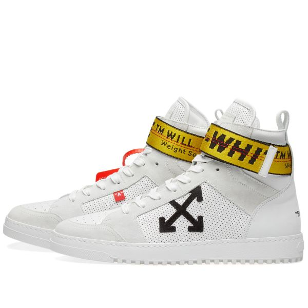 off white shoes online shop 9492e acd47