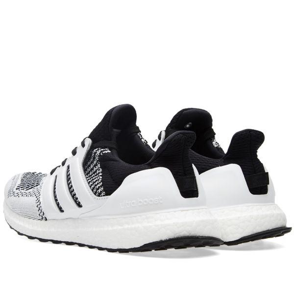 adidas ultra boost sneakersnstuff