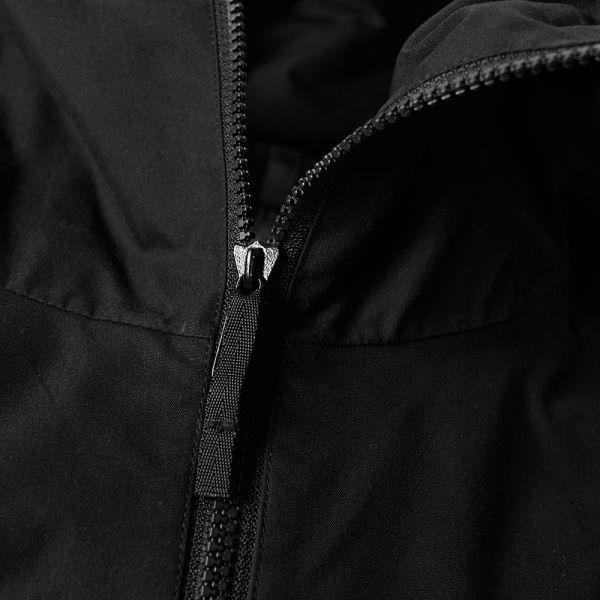 Tom Sachs x Nike Poncho 4 | Vision Invisible