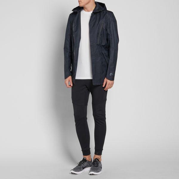 Nike Waterproof Bonded Blazer