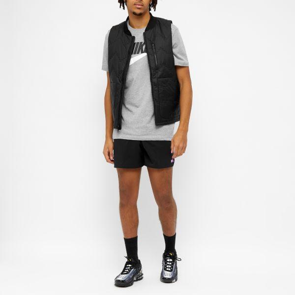 Nike Unveils Patterned Denim Afro Punk