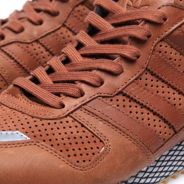 adidas zx700 m umber y bliss