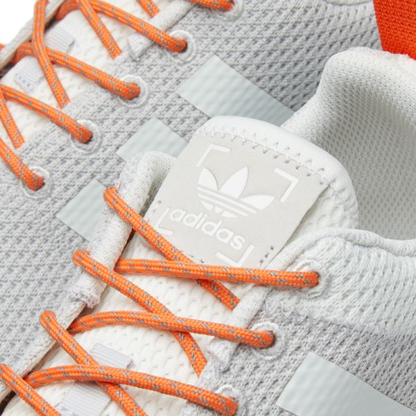 adidas nmd_r2 summer white grey one y gum