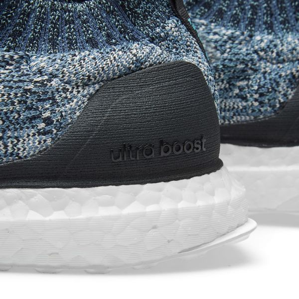 Parley x adidas Ultra Boost Uncaged I love these. | Adidas