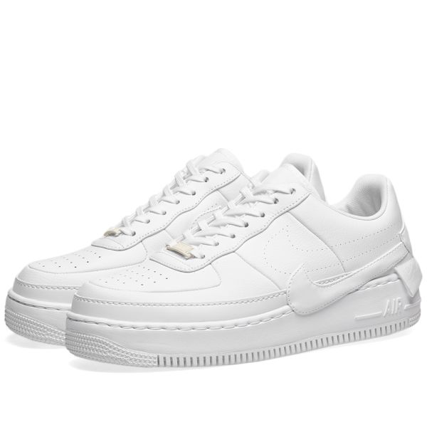 Air Force 1 Jester XX Sneaker