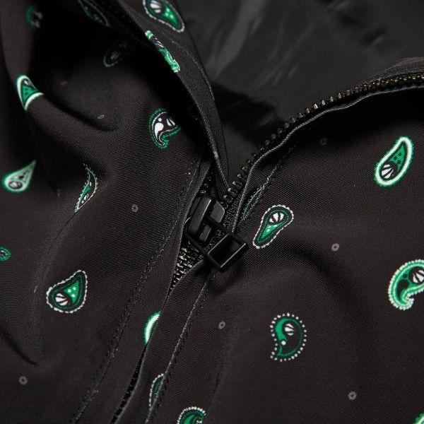 Adidas x Opening Ceremony Side Zip Blazer