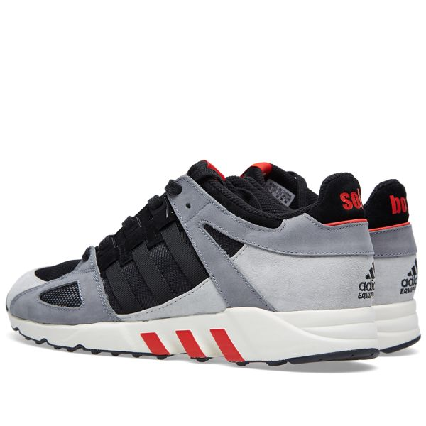 Adidas Consortium X Solebox Equipment Running Guidance '93